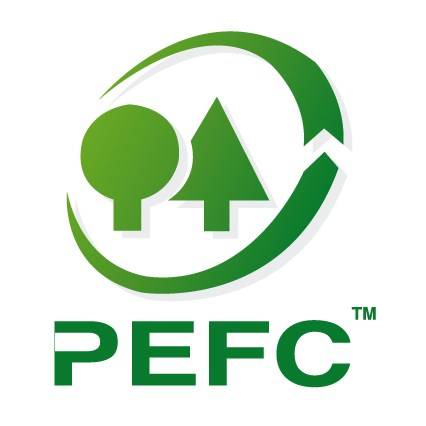 PEFC (rogramme for the Endorsement of Forest Certification)